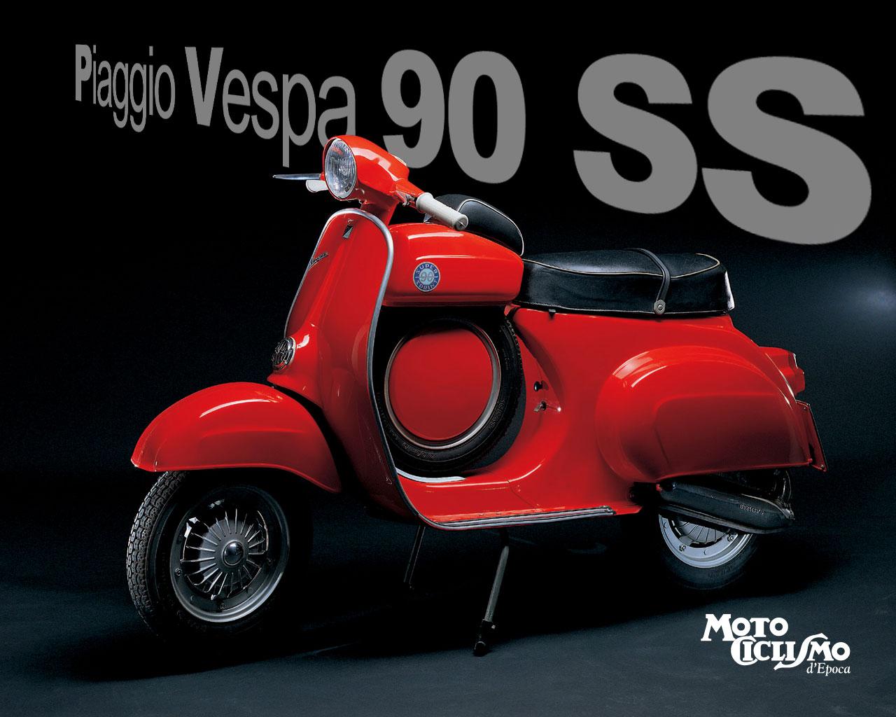 forum vespa piaggio: vespaforum e mercatino di www.vespaforever