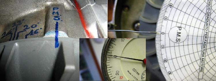 CARBURATORE colorate TUBI//Tubo Sfiato per tutti i 4-modelli CLOCK ROSSO