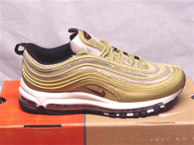 Scarpe Silver Twkozxpui Nike Modello L4A5Rj