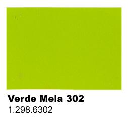 31 88 kb - Divano verde mela ...
