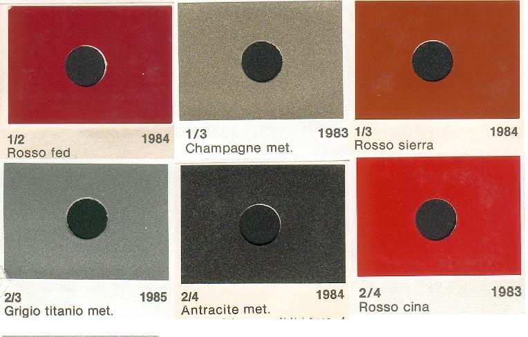 201081702442_colori%20pk%201.jpg