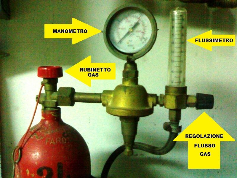 Gas per saldatura a filo confortevole soggiorno nella casa for Saldatrice bricoman
