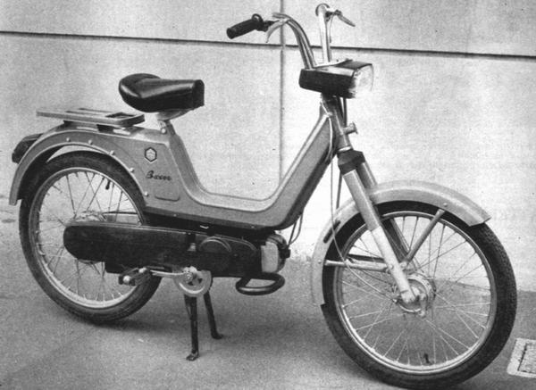 Vespa Scooter Piaggio Archivio Forum E Mercatino Sulla