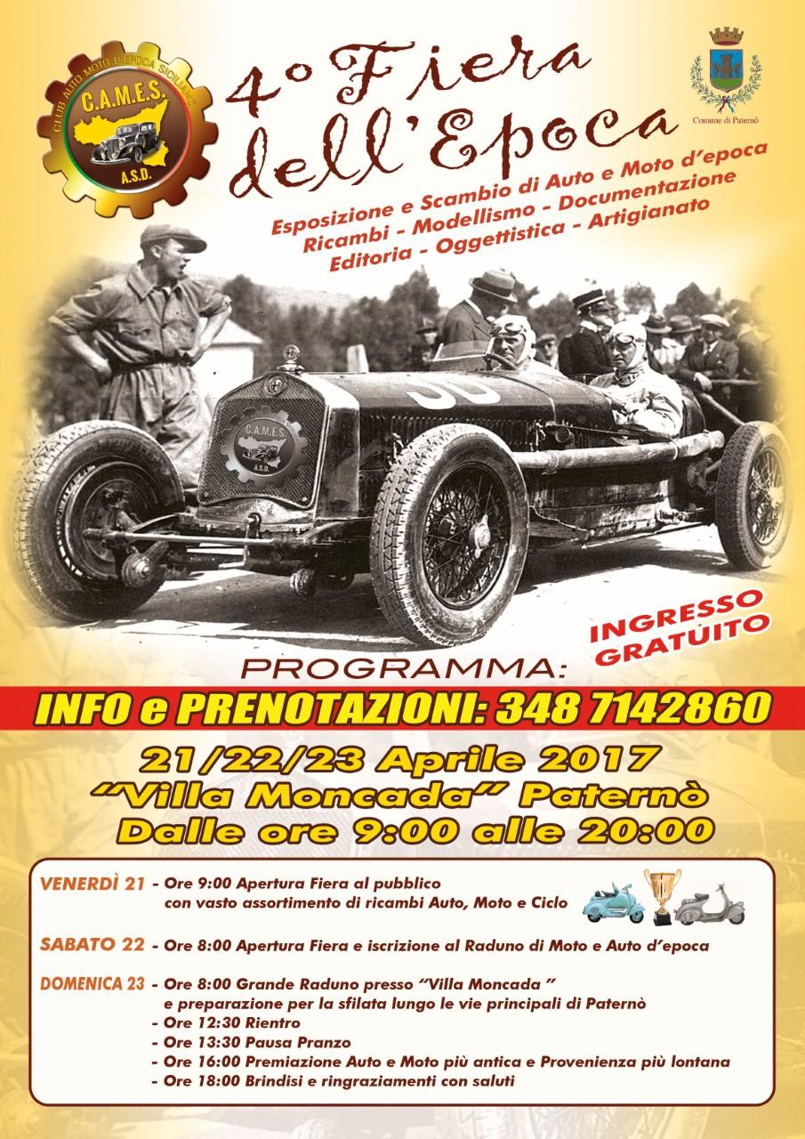 Calendario Manifestazioni Trattori D Epoca.Mostre Scambio Vespa D Epoca Auto Moto Vintage Mercatini