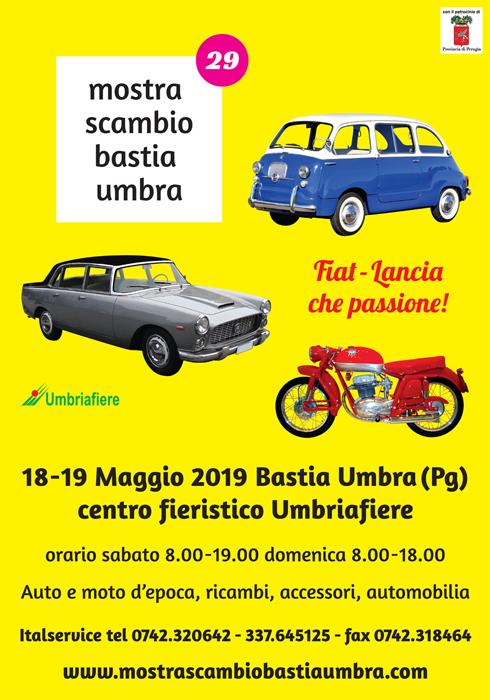 Calendario Mostre Scambio.Mostre Scambio Vespa D Epoca Auto Moto Vintage Mercatini