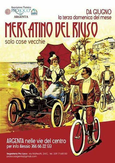 Calendario Mercatini Antiquariato Puglia.Mostre Scambio Vespa D Epoca Auto Moto Vintage Mercatini